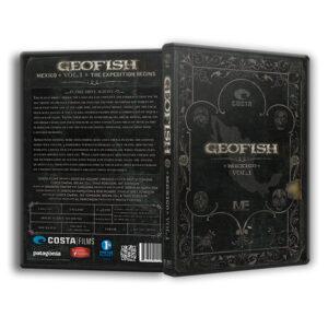 GEOFISH-DVD-Web-White