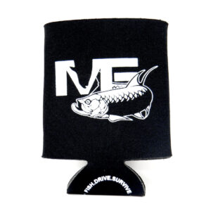 mf-tarpon-thermal-reg