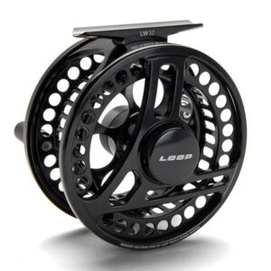 loop-evotec-g4-reel-01