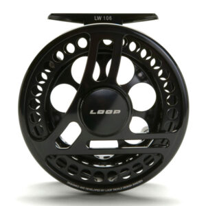 loop-evotec-g4-reel