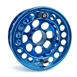 loop_evo_hd_spoole_blue