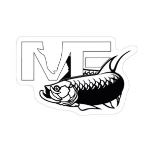 MF-Tarpon-Sticker-Web-2
