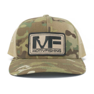 MF-multi-hat-front