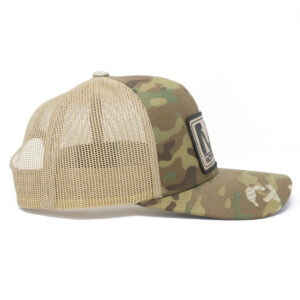 MF-multi-hat-side